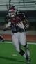 Corey Maddox Football Recruiting Profile