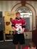 Ian McDougal Football Recruiting Profile