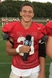 Wesley Dugger Football Recruiting Profile