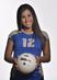 Rebecca Lopez Women's Volleyball Recruiting Profile