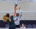 Keyshiana Fennicks Women's Volleyball Recruiting Profile