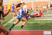 Athlete 337088 square
