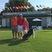 Haoyuan (Jack) Li Men's Golf Recruiting Profile