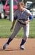 Rylee Sager Softball Recruiting Profile