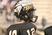 Demarco Wilson Jr Football Recruiting Profile