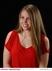 Rachael Hanson Women's Volleyball Recruiting Profile