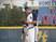 Dylan Pranger Baseball Recruiting Profile