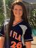 Reed Jahnke Softball Recruiting Profile