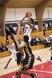 David Lewis Men's Basketball Recruiting Profile