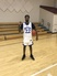 Zhauntel Gamble Men's Basketball Recruiting Profile