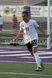Adrian Coardos Men's Soccer Recruiting Profile