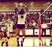 Carrigan Gray Women's Volleyball Recruiting Profile