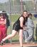 Athlete 345165 square