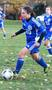 Brooke Zidek Women's Soccer Recruiting Profile