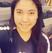 Jordan Williams Women's Volleyball Recruiting Profile