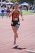Delaney White Women's Track Recruiting Profile