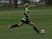 Athlete 347388 square