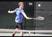 Reid Teatsorth Men's Tennis Recruiting Profile