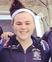 Michaela Boyle Women's Ice Hockey Recruiting Profile