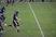 Sam Eastin Football Recruiting Profile