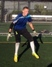 Jason Hines Men's Soccer Recruiting Profile