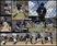 Evan Begley Baseball Recruiting Profile