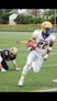 Christopher Collier Football Recruiting Profile