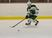 Nick Norby Men's Ice Hockey Recruiting Profile