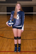 Kailey Doering Women's Volleyball Recruiting Profile