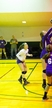 Kayla Kennemer Women's Volleyball Recruiting Profile