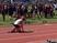 Athlete 351424 square
