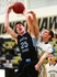Hunter Rohlman Men's Basketball Recruiting Profile
