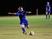 Maggie Otillio Women's Soccer Recruiting Profile