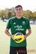Nicholas Ballenger Men's Soccer Recruiting Profile