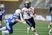 Christopher DuBois Football Recruiting Profile