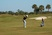 Joshua Silverman Men's Golf Recruiting Profile