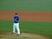 Matthew Pickard Baseball Recruiting Profile