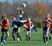Mia Balderston Women's Soccer Recruiting Profile