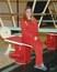 Reagan Radel Women's Diving Recruiting Profile
