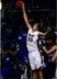 Brian Pearson Men's Basketball Recruiting Profile