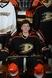 Ryan Fischer Men's Ice Hockey Recruiting Profile