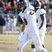 Tylan McElhenie Football Recruiting Profile
