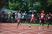 Athlete 358623 square
