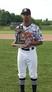 Carlos Tumpkin Baseball Recruiting Profile
