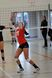 Jenna DeVore Women's Volleyball Recruiting Profile