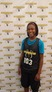 T'Nauzhae Robinson Women's Basketball Recruiting Profile