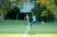 Athlete 365116 square