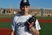 Anthony Butler Baseball Recruiting Profile