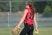Samantha Black Softball Recruiting Profile