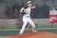 Seth Ingleright Baseball Recruiting Profile